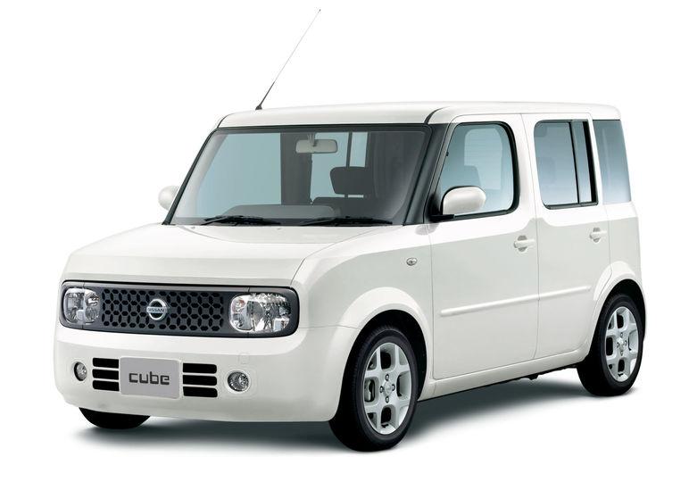 Lsn News Japan Car Creativity On Wheels