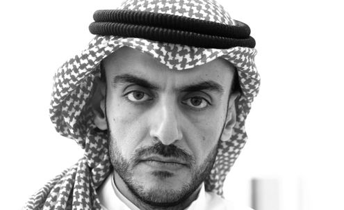 Sheikh Majed Al-Sabah : Redefining retail, luxury and the arts for the Middle Eastern consumer