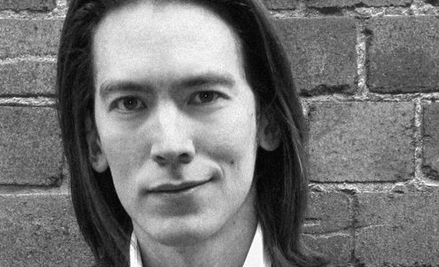 Mike Walsh : The future of entertainment and media lies in audience networks