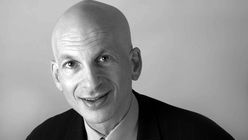 Seth Godin : Channelling the power of consumer tribes