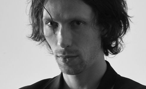Tino Schaedler : Reinventing architecture to make it relevant to the digital world