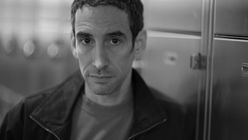 Douglas Rushkoff : Brand mythology is dead. Today it's about the non-fiction of social currency, local economy and grassroots value creation