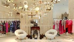 Local luxury: Villa Moda showcases Dubai design