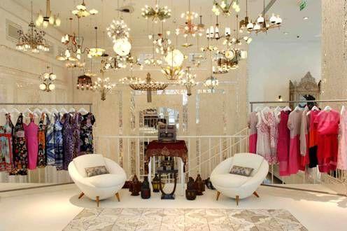 lsn news local luxury villa moda showcases dubai design. Black Bedroom Furniture Sets. Home Design Ideas