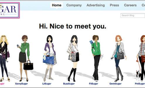 Blogvertising brings ad revenues
