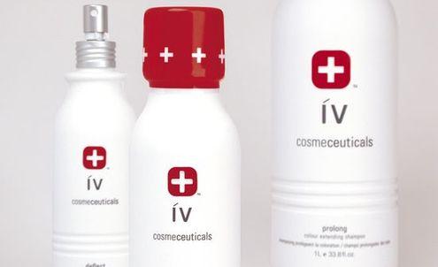 Demand for scientific skincare boosts cosmeceuticals market