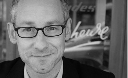 Mark Tungate : Luxury brands must return to their innovative roots