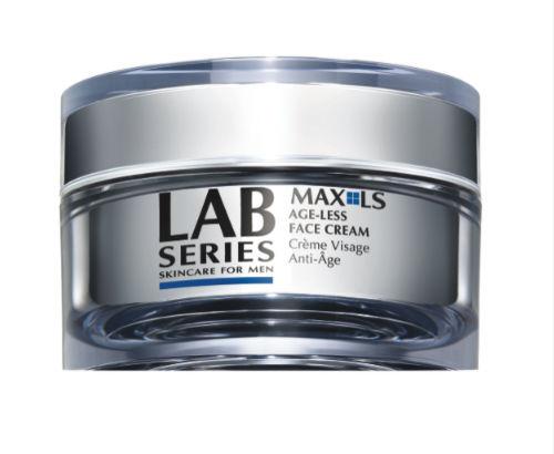 Lab Series Skin Care for Men