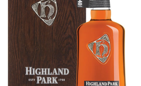 Wealthy consumers connect with super-premium whiskies