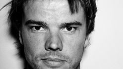 Bjarke Ingels : Building a pragmatic utopia