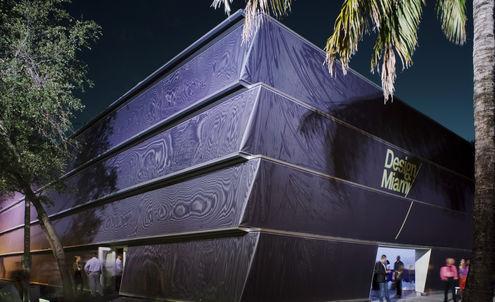 Miami monumentalism