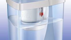 Clean dream: Tata reveals low-cost water purifier