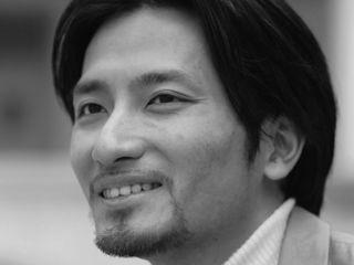 Tomotaka Takahashi : A small step forward for robots…