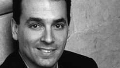 Daniel Pink : New motivations for future workplaces