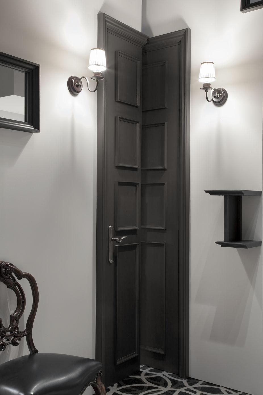 lsn news off the door design walls are doors at a new