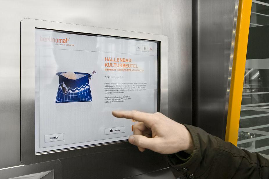 Image result for Online Sales Machine