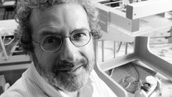 Neil Gershenfeld : A new industrial revolution is on the way