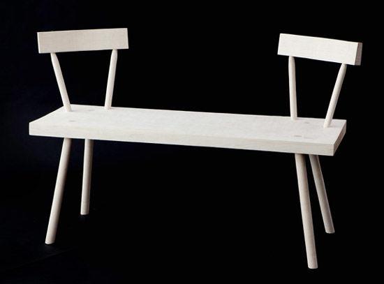 Bodging Milano by Gitta Gschwendtner, Designersblock, Milan