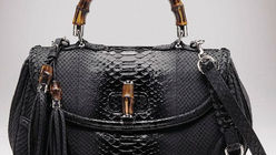 Luxury consumers now think before they buy