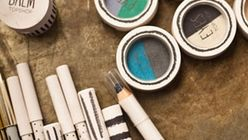 Mirror, mirror on the wall: Topshop makeup launches via interactive customer platform