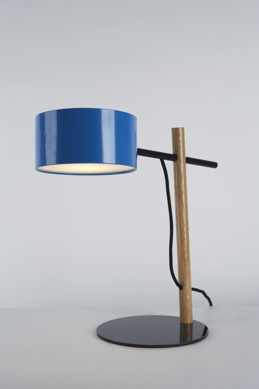 avant lighting. Avant Lighting. Excel Table By Roll And Hill, Icff, New York Lighting I