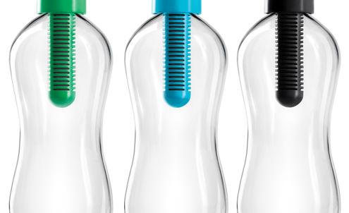 Branding & Packaging Futures