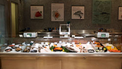 Waitrose aims for a higher class of cooking