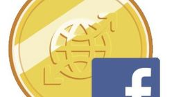 Easier Facebook credit on the cards in Asia