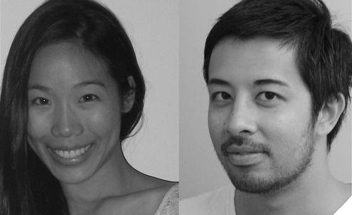 Vivian Weng and Daniel Gulati : P-commerce