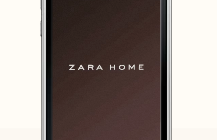Zara builds on a fashion for online shopping