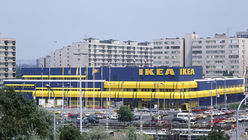 Ikea pins Indian hopes on social investment
