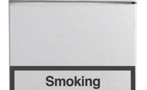 Stark warning for tobacco brands on Branding & Packaging