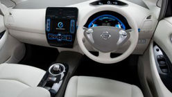 The best of 2010: The key auto Insights of the year