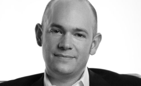 Brian David Johnson : From small screen to smart screen