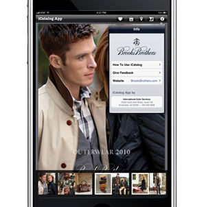 More men switch on to mobile commerce in US
