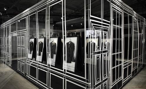 Campaign : Retail Design