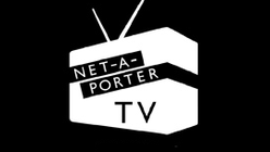 Watch It and Shop It with Net-A-Porter tv
