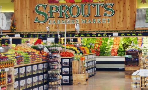 Market measure sows seeds of fair practice