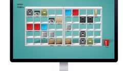 Shelve your clutter: Ikea app a clear winner
