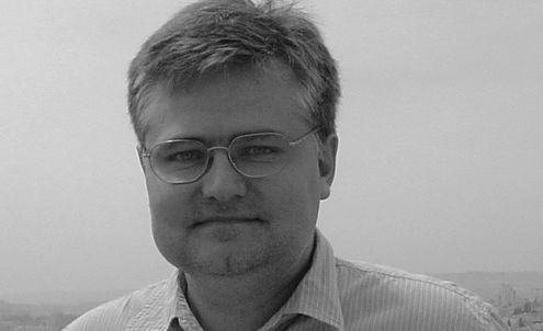 Piotr Winkielman : Cognitive fluency