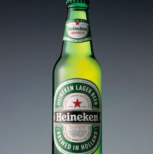 Heineken alcohol plan strengthens health deal