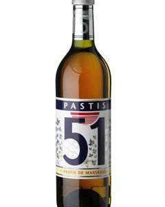 Pernod prescribes fresh medicine for pastis