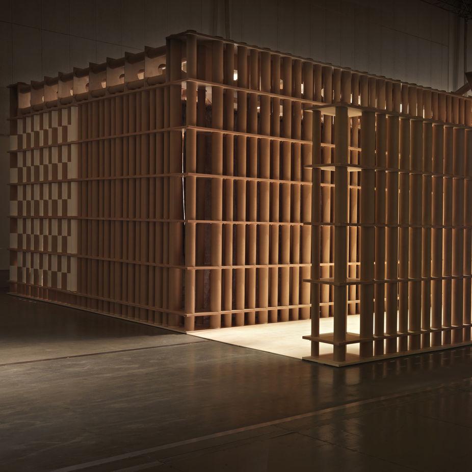Overpriced Furniture : Absolutiontheplay.com