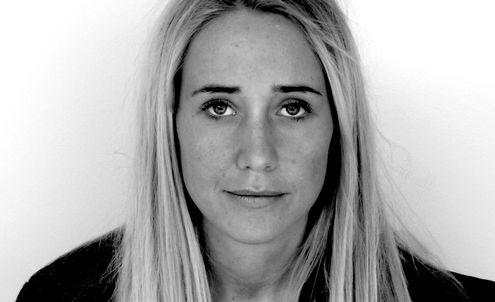 Katrina Judd : e-vertorial film-making