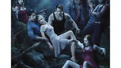 Playing Undead: True Blood game sells DVDs