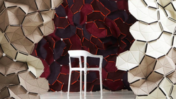 Erwan and Ronan Bouroullec: Product Design