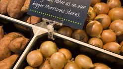 Think local: Morrisons takes a fresh approach