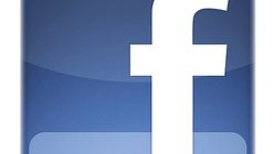 Facebook page adds new voice in Middle East