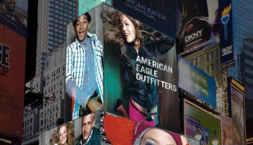 Teens: USA