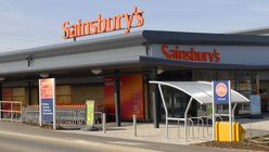Sainsbury's customers find their Brand Match